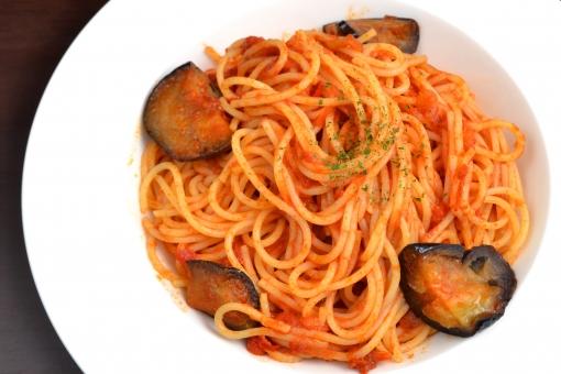 パスタ ランチ イタリアン イタリア料理 ビストロ フレンチ 美味しい グルメ 麺 居酒屋 女子会 デート スパゲティー スパゲッティー ぱすた 赤 昼食 茄子 なす 食事 レストラン 昼ご飯 ハーブ イメージ 定食 パスタ料理 洋食 ご飯 御飯 トマト