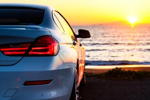 BMWの写真素材|写真素材なら「写真AC」無料(フリー)ダウンロードOK
