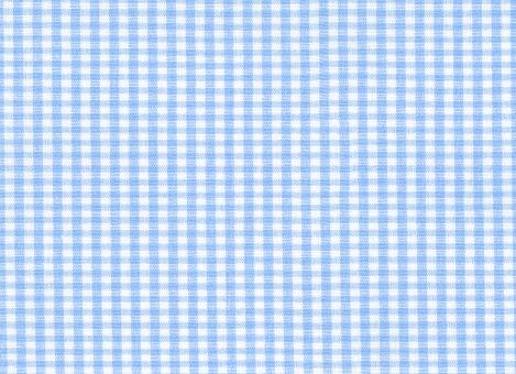布 布地 生地 水色 青 青色 ブルー チェック チェック柄 ギンガム ギンガムチェック 模様 ランチョンマット テーブルクロス さわやか 爽やか かわいい 可愛い カワイイ テクスチャ 背景 背景素材 素材 バック バックグラウンド カジュアル ぬの 綿 フリー 背景画像