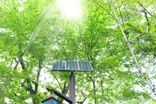 太陽光発電 ソーラーパネル パネル 省エネ エネルギー 電力 電気 電力供給 環境 エコ エコロジー 風景 景色 建築物 建築 建造物 建物 自然エネルギー 省電力 ソーラーパワー eco 太陽光 自然 クリーン きれい 太陽 日本 eco エコロジーイメージ メガソーラー ソーラー 環境保護 ソーラー発電 晴れ 空 快晴 屋外 発電 日光 明るい 地球環境 再生可能エネルギー 設備 節電 電池 クリーンエネルギー 太陽電池 太陽光発電システム 再生エネルギー 太陽発電 イメージ