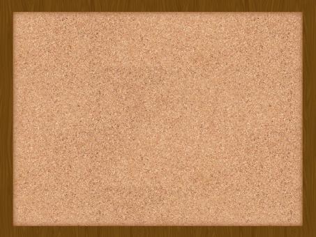 コルクボードの写真素材 写真素材なら 写真ac 無料 フリー ダウンロードok