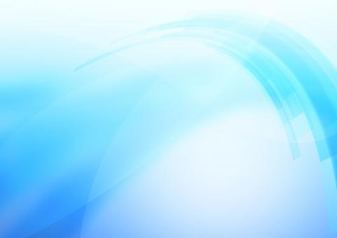 デジタル ブルーバックの写真