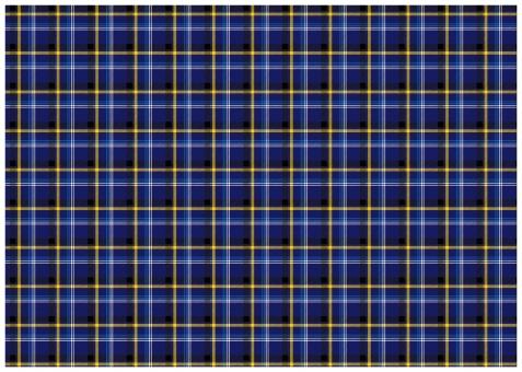 背景 テクスチャ テクスチャー バックグラウンド 背景素材 模様 グラフィック 柄 デザイン 素材 装飾 チェック 四角 格子 格子柄 タータンチェック チェック柄 イギリス 英国 スコットランド 毛織物 ファッション 民族衣装 服飾 ファブリック テキスタイル 紺 紺色