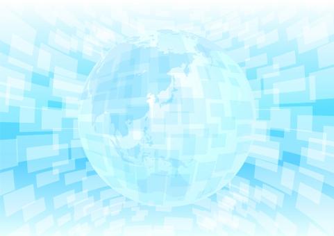 背景 地球 テクスチャ デジタル ブルー 青 水色 インターネット ネットワーク 仮想 現実 仮想現実 vr バーチャル バーチャルリアリティー リアリティー バック バックグラウンド 素材 背景素材 繋がり 絆 ネット グラフィック リアリティ ビジネス コピースペース 通信 仮想空間 コミュニケーション 仮想世界 サイバー 抽象 デザイン パソコン グラフィカル 光 情報 グローバル チームワーク it 仲間 地球儀 エコ 地図 世界 テクノロジー ベクター 白 ライトブルー
