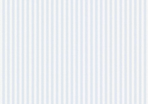 ストライプ 青 白 blue white マリン 布 テキスタイル 背景 バック 素材 縦縞 シマシマ しましま 縞 テクスチャ テクスチャー 包装紙 紙 クラフト 柄