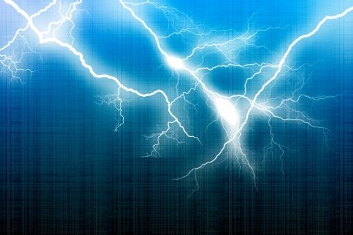 カミナリ 発光 発電 電光 光 光る 金属 金属板 板 電流 光沢 電気 放電 雷 稲妻 かみなり 稲光 閃光 落雷 電力会社 ビリビリ 落ちる 電気ショック スパーク スパークリング 青い 青い稲妻 エレキ 感電 ライトニングボルト ボルト エレクトリック 電気抵抗 熱伝導 電波 伝播 銀 銅 シルバー ブルー 青色 blue silver テクスチャ テクスチャー 素材 写真素材 背景 背景素材 グラデーション グラデーション背景 キラキラ きらきら ぴかぴか ピカピカ 反射 反射光 バックグラウンド スター 宇宙 天象 天文 天文学 ライジング 雷神 ライジン グラフィック グラフィックデザイン 空 夜 夜空 天文現象 クール かっこいい カッコいい 怒り 逆鱗 自然 天気 気象 青 眩い 瞬き まばゆい 雷電 黒 黒色 雷鳴 嵐 雷槌 天 自然現象 剣幕 怒る 対立 敵対 叱る 憤怒 バチバチ 戦い 闘い 決闘 一喝 敵対関係 イナズマ線 暗雲 不安 恐怖 ホラー 怖い 不気味 サンダー thunder 大目玉 叱責 叱咤 お目玉 咎め いかづち 走る ショック 痛み ひらめき 閃き ライト ライトニング サンダーボルト 電撃 模様 電力 頭脳 衝撃 ggbg23