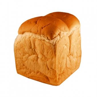 手作り パン ブレッド 食パン 一斤 食品 食べ物 食糧 食材 主食 焼きパン ベーカリー 蓮根パン れんこんパン レンコンパン 風景 景色