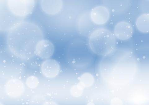 背景 背景画像 背景素材 バック バックグラウンド テクスチャ グラデーション 壁紙 光 バブル 泡 シャボン玉 幻想的 ファンタジー background texture gradation Wallpaper foam bubble Fantasy 青 blue ブルー 淡い