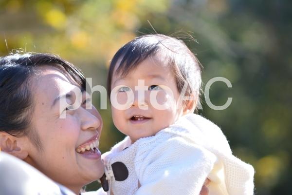 母子 34の写真
