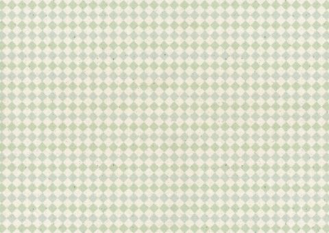 背景 和食 和モダン 和風 和柄 和紙 和 カード 紙 手紙 便せん びんせん レターセット メモ帳 ノート テクスチャー テクスチャ 壁紙 素材 メニュー お品書き おしながき バック はいけい ばっく かべがみ 柄 がら 模様 もよう パターン ぱたーん 青 あお ブルー ぶるー 水色 緑 あさぎ 浅葱色 浅葱 キミドリ きみどり 黄緑