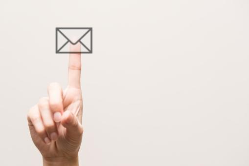 メール インターネット ネット ネットサーフィン SNS パソコン PC 会社 企業 連絡 手段 MAIL mail アドレス アドレス帳 送信 受信 挨拶 あいさつ 返信 返事 コミュニティ コミュニケーション 友達 家族 恋人 出逢い 出会い タブレット スマホ