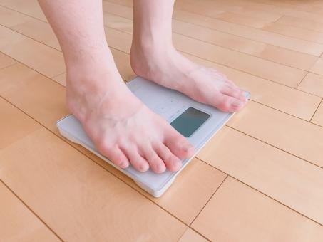「体重計 写真ac」の画像検索結果
