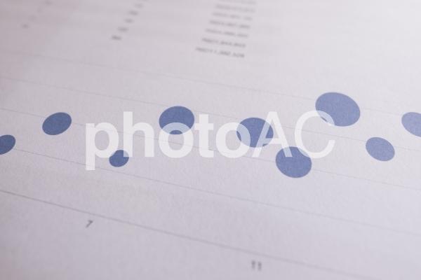 チャートグラフ32の写真