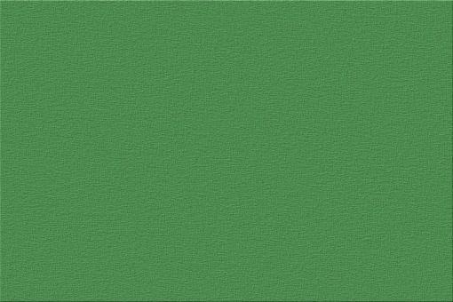 背景 背景画像 バックグラウンド 壁 壁面 石壁 ザラザラ ゴツゴツ 凹凸 削り出し 傷 緑 グリーン 翠 クロムグリーン