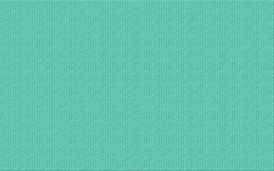 紙 洋紙 ボール紙 再生紙 エンボス 凹凸 背景 背景画像 テクスチャ バックグラウンド シアン 浅葱 青 水色