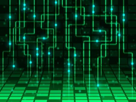 サイバースペース サイバー空間 サイバー コンピューター インターネット ネット データ データベース 検索 情報 情報社会 情報処理 SNS 通信 テクノロジー IT 電脳 ネット社会 調査 クラウドコンピューティング 仮想空間 近未来 バナー デジタル デジタル社会  ソーシャルネットワーク ソーシャルネットワーキング インターフェイス 通信事業 DB