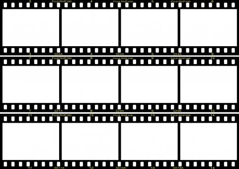 ポジフィルム リバーサルフィルム フィルム 現像 カメラ 背景 背景画像 テクスチャ テクスチャー ポジ 写真 作品 アナログ 思い出 フォト photo 想い出 過去 現在 未来 将来 アルバム メモリー memory 時代 画像 焼き付ける