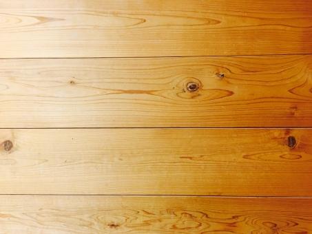 ヒノキ 桧 ひのき 壁 床, 木, 木目, ウッド, WOOD, テクスチャ, 背景, 素材, 温泉, お風呂, 天然温泉, 風呂, ふろ, おふろ, 銭湯
