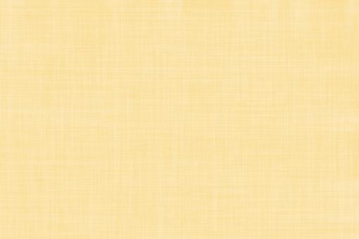 テクスチャ チェック バック 背景 壁紙 布 パターン 黄色 黄 柄 素材 縞模様 格子 模様 秋色 秋