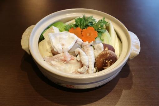 ふぐ 河豚 フグ ふぐ鍋 ふぐちり ふぐちり鍋 てっちり てっちり鍋 鍋 鍋料理 日本料理 和食 冬 ふぐ料理