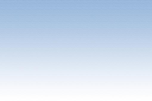 背景 背景画像 背景素材 バック バックグラウンド 壁紙 テクスチャ グラデーション ほんのり シンプル 淡い 麻 麻布 background texture gradation Wallpaper hemp linen pale 青 ブルー blue 落ち着いた