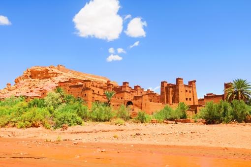 「モロッコ フリー素材」の画像検索結果