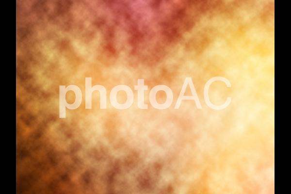 雲テクスチャー背景20の写真
