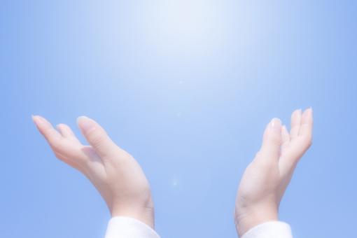神の写真素材 写真素材なら「写真AC」無料(フリー)ダウンロードOK