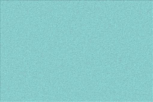 壁 ウォールペーパー 壁紙 バックグラウンド 背景画像 背景 テクスチャー 織物 クロス 繊維 布地 布 縦横 ザラザラ 凸凹 緑 薄緑 トルコ石 ターコイズ 青磁 ラムネ 浅葱