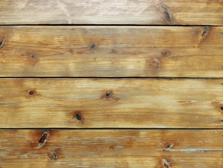 木目 木目調 木 背景 素材 背景素材 木製 バック バックグラウンド メッセージボード 板 机 板目 目地 テクスチャ テクスチャー 木材 日用雑貨 家具 木製 メッセージ メッセージボード 木の背景 木目背景 エコ エコ素材 エコ背景 インテリア 外壁 壁