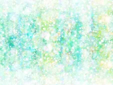 パターン 光る粒 粒子 背景素材 バックイメージ 泡 バブル 粒 まる 白 ホワイト ぶくぶく web postcard シンプル ひかり 模様 正面 ポスター グラフィック 柄 デザイン 紙 素材 絵 反射 ポップ 丸 円 ライト 背景 バック バックグラウンド テクスチャ テクスチャー きらきら 煌めき きらめき ファンタジー ファンタジック 透明感 涼しげ ポストカード 壁紙 待受 招待状 不思議 幻想 幻想的 抽象 可愛い キュート ふんわり ロマンチック 淡色 グラデーション 季節 明るい 光 輝き ピカピカ キラキラ ツブツブ 優しい 抽象的 緑 緑色 グリーン グリーン系 emerald green エメラルドグリーン 爽やか 暖かい 7月 8月 淡い 夏色 夏 綺麗 きれい