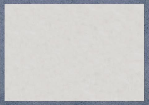 和 和モダン 和柄 和食 和紙 和風 柄 背景 バック 壁紙 紙 古紙 テクスチャ テクスチャー 年賀状 お品書き おしながき メニュー 青 japan japanese