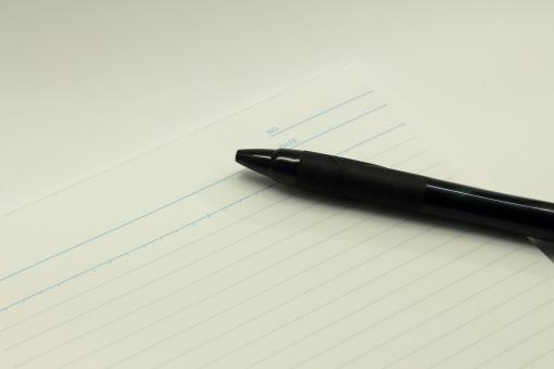 「ボールペン フリー素材」の画像検索結果