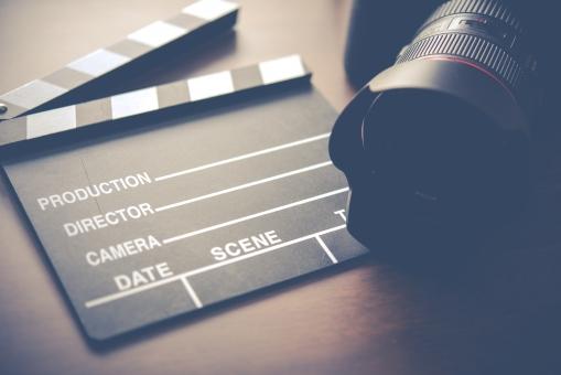 俳優の写真素材|写真素材なら「写真AC」無料(フリー)ダウンロードOK