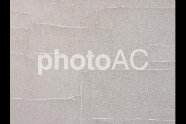 テクスチャ6の写真