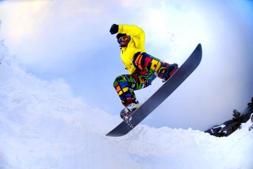 「スキー 素材 無料」の画像検索結果