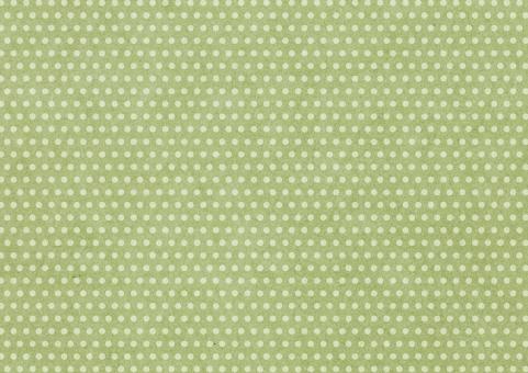 和 和モダン 和柄 和食 和紙 和風 カード 壁紙 紙 背景 バック 古紙 年賀状 テクスチャ テクスチャー メニュー お品書き おしながき みずたま 水玉 水玉模様 みどり 緑 ドット ドット柄 japan japanese 素材