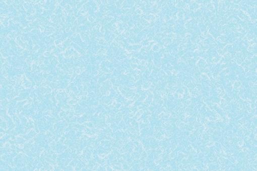 背景 背景画像 背景素材 バック バックグラウンド テクスチャ グラデーション 壁紙 壁 和紙 雲竜紙 雲龍紙 紙 越前和紙 和風 和柄 包装紙 background texture gradation Wallpaper washi 水色 青 ブルー blue