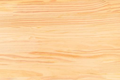 木目テクスチャ背景素材の壁紙の写真
