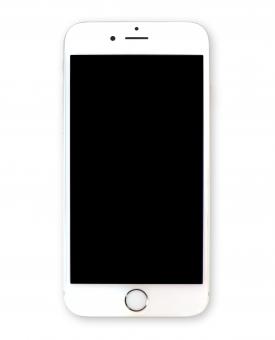 iphone6s_4の写真