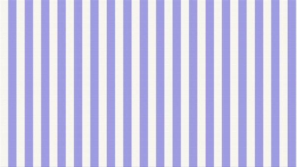 布 柄布 ハンカチ ファブリック ファイバー 繊維 柔らかい テクスチャー 背景 背景画像 染色 染め布 ストライプ ライン 縞 縦縞 シマ しま 縞模様 ビビッド 青 ブルー 藍 群青