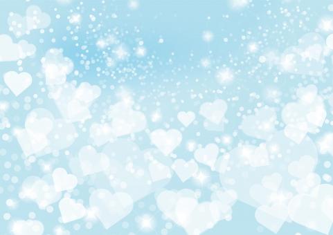 ハート テクスチャー テクスチャ 背景 バック バレンタイン バレンタインデー ラブ ポスター ホワイトデー 白 ホワイト 2月14日 恋愛 愛 エレガント 青 3月14日 クリスマス ブルー かわいい ドキドキ きらきら 恋 結婚 ウェディング カップル ふんわり 綺麗 冬