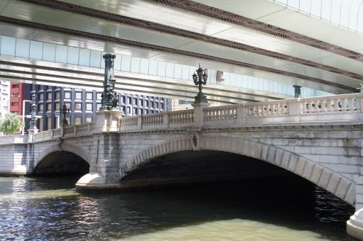 日本橋三越に関する写真写真素材なら写真ac無料フリー