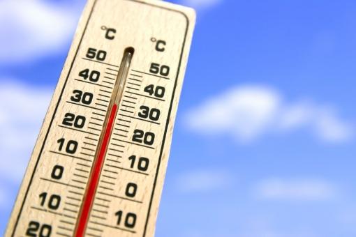 夏 汗 空 青空 晴れ 熱 天気 夏休み 7月 サマー 8月 日本 太陽 暑い 気象 真夏 季節 電力 残暑 日焼け 上昇 紫外線 ホット 高温 熱中症 Hot 気温 エアコン 猛暑 天気予報 警報 気象予報 温度 温度計 暑さ クーラー 地球温暖化 summer 炎天下 灼熱 異常気象 注意報 酷暑 真夏日 梅雨明け 夏日 光化学スモッグ 夏季 冷房 猛暑日 高気圧 熱帯夜 最高気温 エルニーニョ エルニーニョ現象 暑さ指数 ラニーニャ ラニーニャ現象 太平洋高気圧