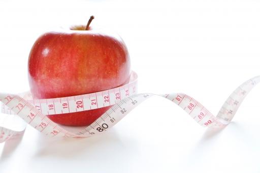 「メジャー りんご 写真AC」の画像検索結果
