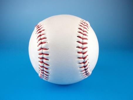 ボール 野球 球 白球 硬式 硬式球 ベースボール 硬球 高校野球 プロ野球 縫い目 皮 メジャーリーグ MLB NPB 少年野球 ボーイズリーグ リトルリーグ 甲子園 予選 地方大会 熱闘 優勝 春の選抜 夏の甲子園 スポーツ 用具 メーカー 変化球 直球
