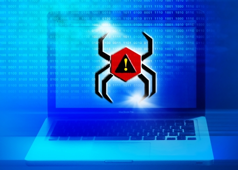 ウイルス ウィルス コンピューターウィルス PCウイルス PCウィルス マルウェア ワーム トロイの木馬 感染 アンチウイルス ワクチン セキュリティ セキュリティホール 情報セキュリティー セキュリティー セキュリティーホール ロジックボム バグ インターネット ネット ネットワーク ハック クラック ハッキング クラッキング サイバーテロ サイバー攻撃 ウイルス感染 パソコン コンピューター