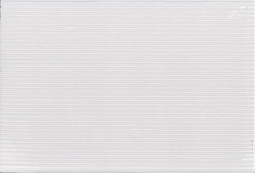 段ボール ダンボール cardboard 波板 テクスチャ テクスチャー 背景 バッグ バッググランド 紙 厚紙 クラフト紙 工作 カラフル カラフル段ボール 白 ホワイト 保育園 幼稚園 リップルボード ペーパー