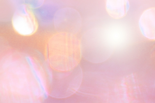 きらきら キラキラ 輝き 夢 幻想 希望 イルミネーション ピンク テクスチャ 背景