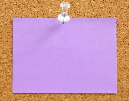 伝言 伝言メモ 伝言めも めも メモ メモ帳 伝言板 メッセージ板 コメント 板 ボード フォーマット 台紙 下地 素材 背景素材 背景 壁紙 バック 雛形 雛型 ひな型 コピー 一言 一言メモ 紙 用紙 コルク ピン メモを残す